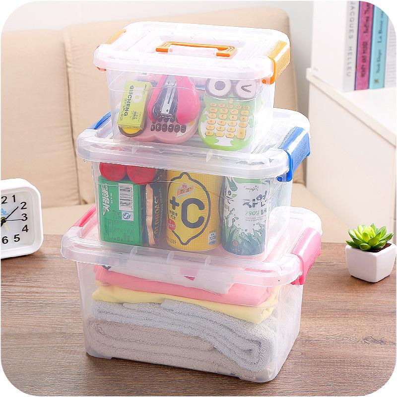 insamlingar kapacitet för förvaring av kläder med fält sista lådan bärbara rektangulära fält