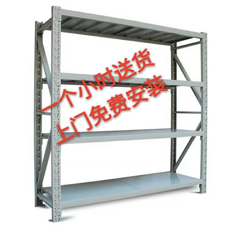 Сямынь чжанчжоу брандрет Цюаньчжоу кровати двухъярусные кровати в постели два слоя кровать высота постели Фучжоу Саньмин определения разработать делать детей