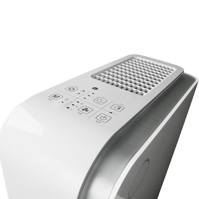 Jhs luftreiniger Haushalt Stumm von formaldehyd ALS Filter reinigt Nebel Büro - schlafzimmer