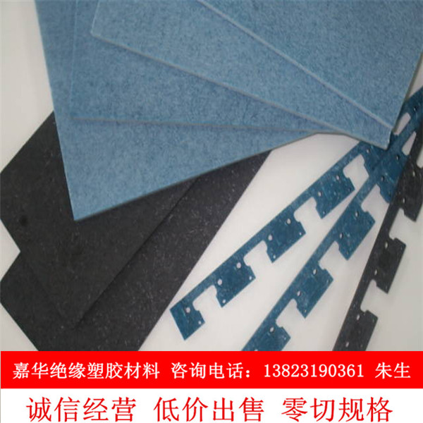 Synthetic stone abrasive rock plate carbon fiber board ventor lead-free heat-resistant anti-static sheet