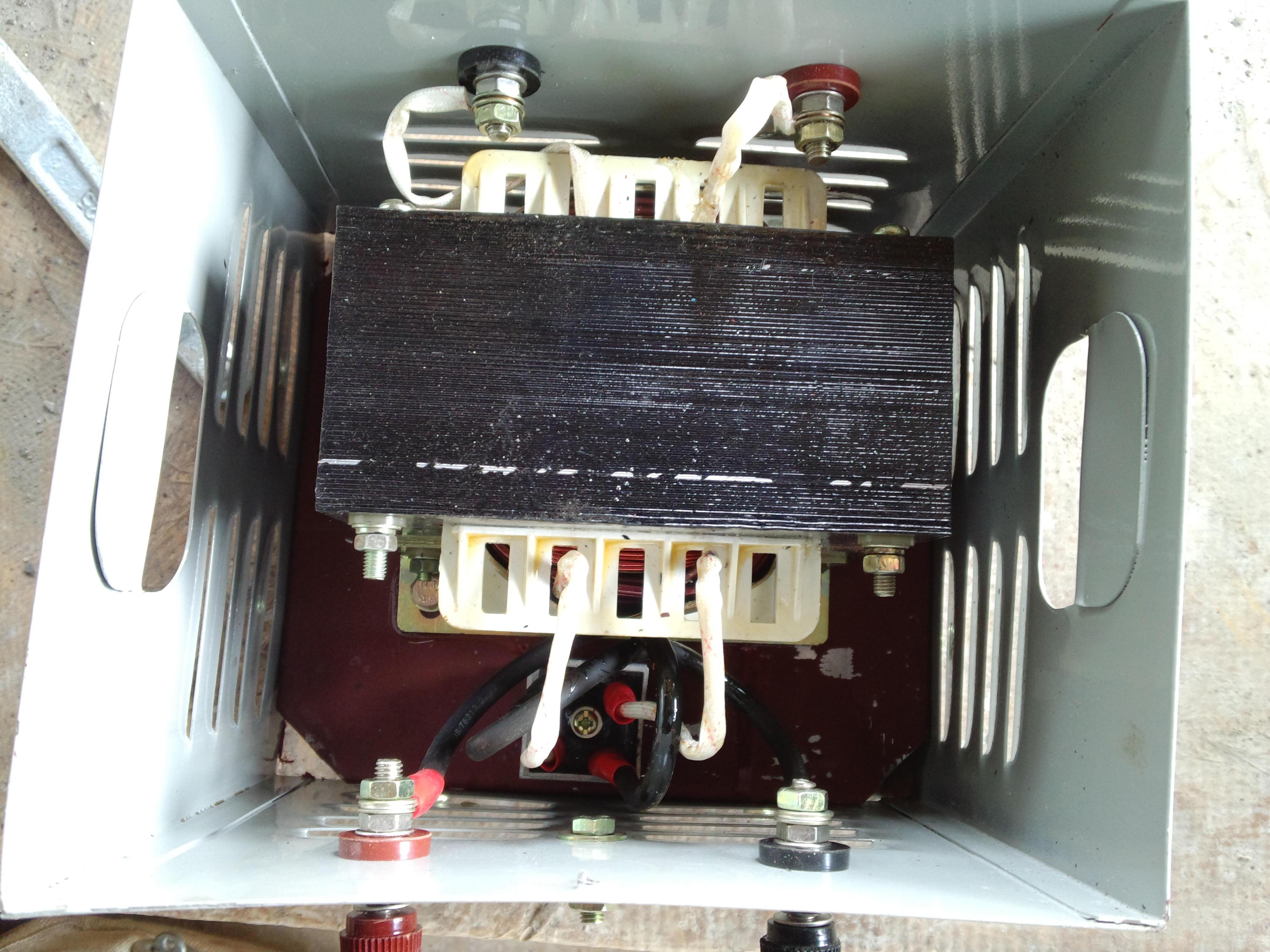двигател специален трансформатор BKZ-900VA/900W220V ac DC90V или DC110 вашингтон