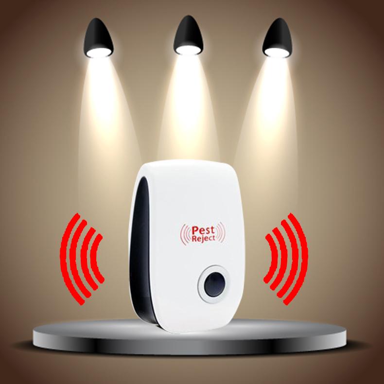 tlakový regulační past na myši domácí napětí na otevření a myš do klece - rodenticidu elektronických zaplavení krysy pro elektrické kočky.