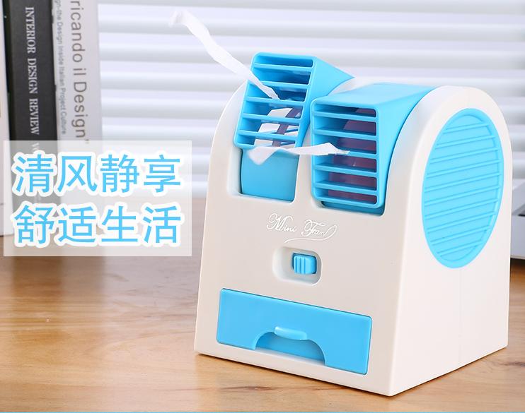 สินค้าที่ใช้ในครัวเรือน / เบเกอรี่ไฟฟ้ารถยนต์แอร์รถยนต์พัดลมขนาดเล็กหอพักแอร์เย็นเครื่องทำความเย็น