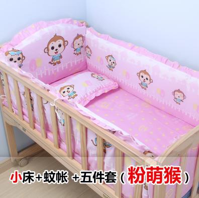 Πολυλειτουργικά ύπνο καροτσάκια εγχώρια καρότσι μωρό λίκνο παιδιά καροτσάκι πτυσσόμενου βρέφη