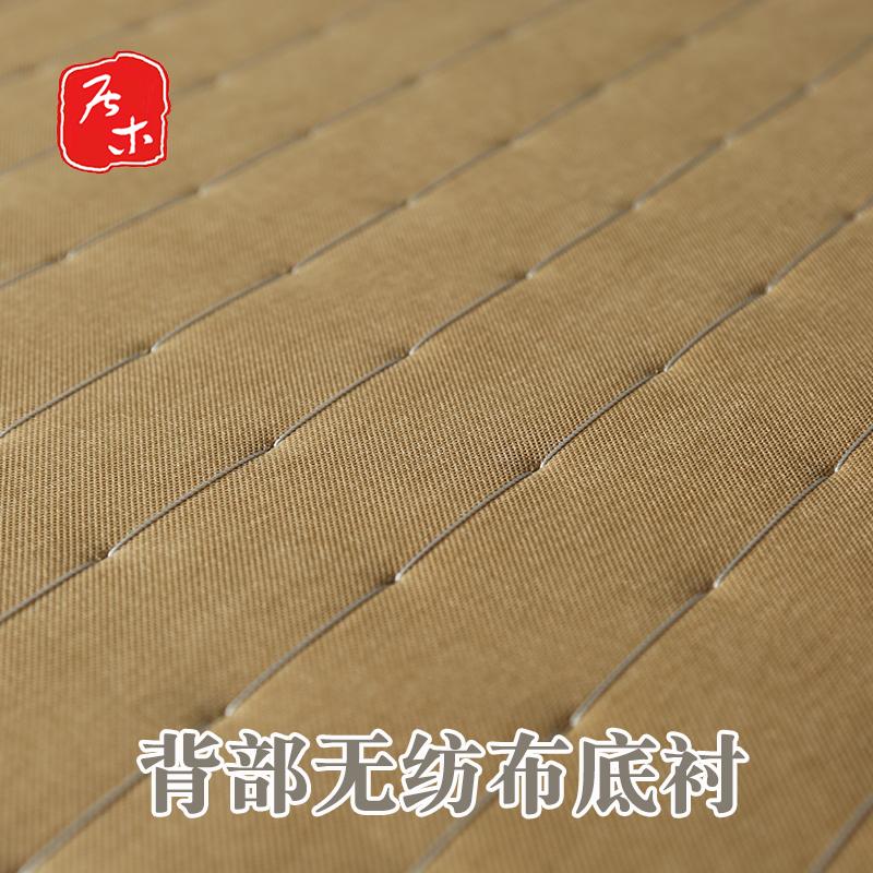 Japanese tatami mats made tatami mats platform TATAMY mat m coir mat
