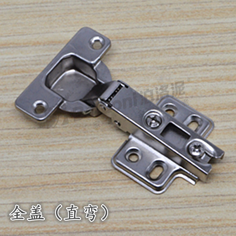 35 cups, two section force hinge, cabinet hinge, furniture hinge door, spring spring hinge, furniture pipe hinge
