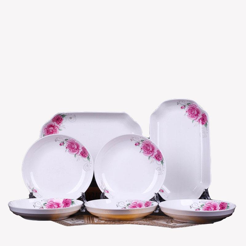 2 только продажи рыбы диск 5 только блюдо сочетание керамическая посуда рыбы прямоугольный блюдо блюдо блюдо рыба на гриле блюда