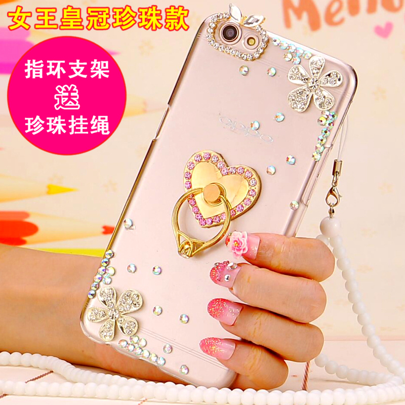 Jin m5plus mobile phone shell GN8001L mobile phone sets of large steel female shell GN5003 lanyard falling tide