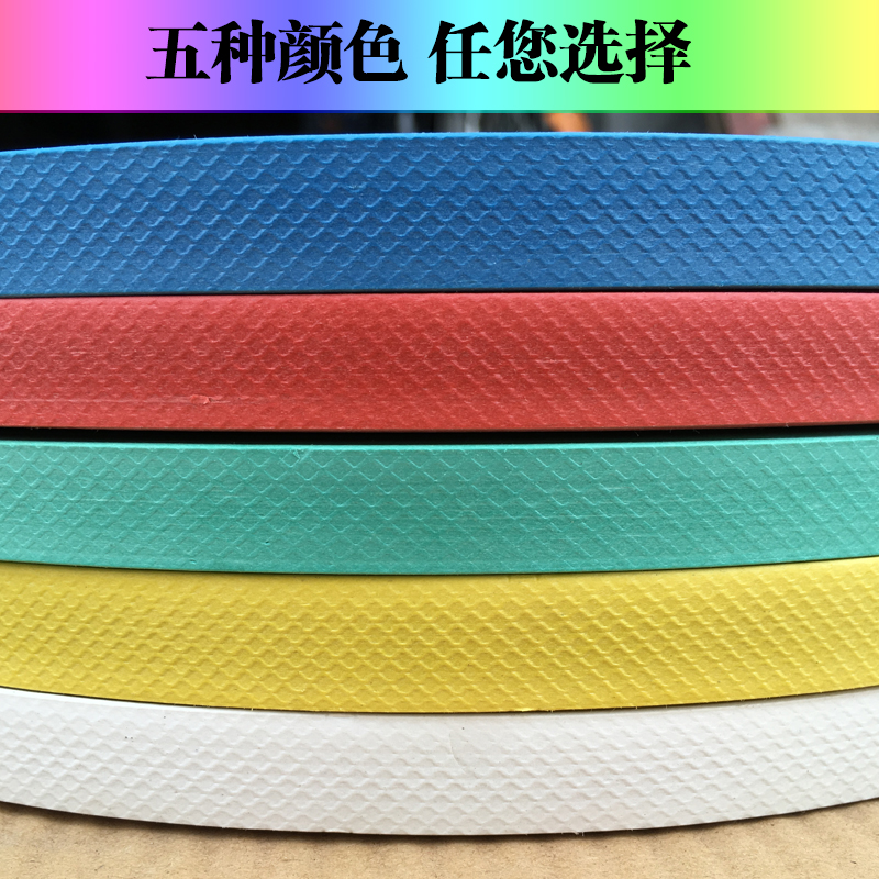 The packing belt is manually packed with full automatic adhesive tape, plastic strip, transparent PP binding belt and white machine with semi-automatic