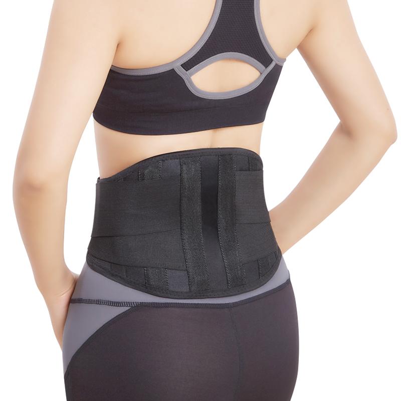 Per proteggere la vita e la Cintura di terapia di riscaldamento elettrico naturale di Giada in Vita per proteggere Le donne e gli uomini per proteggere lo stomaco e lo stomaco di riscaldamento del Disco intervertebrale.