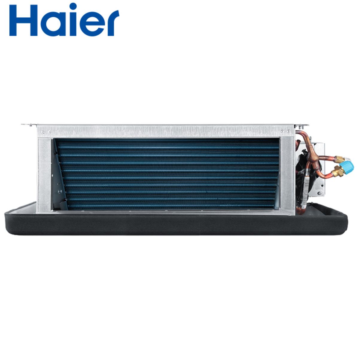 Haier/ Haier в машинах KFRd-75NW/620 центральный бытовой кондиционер большой 3 лошадь ветер трубы тонкие машина reader