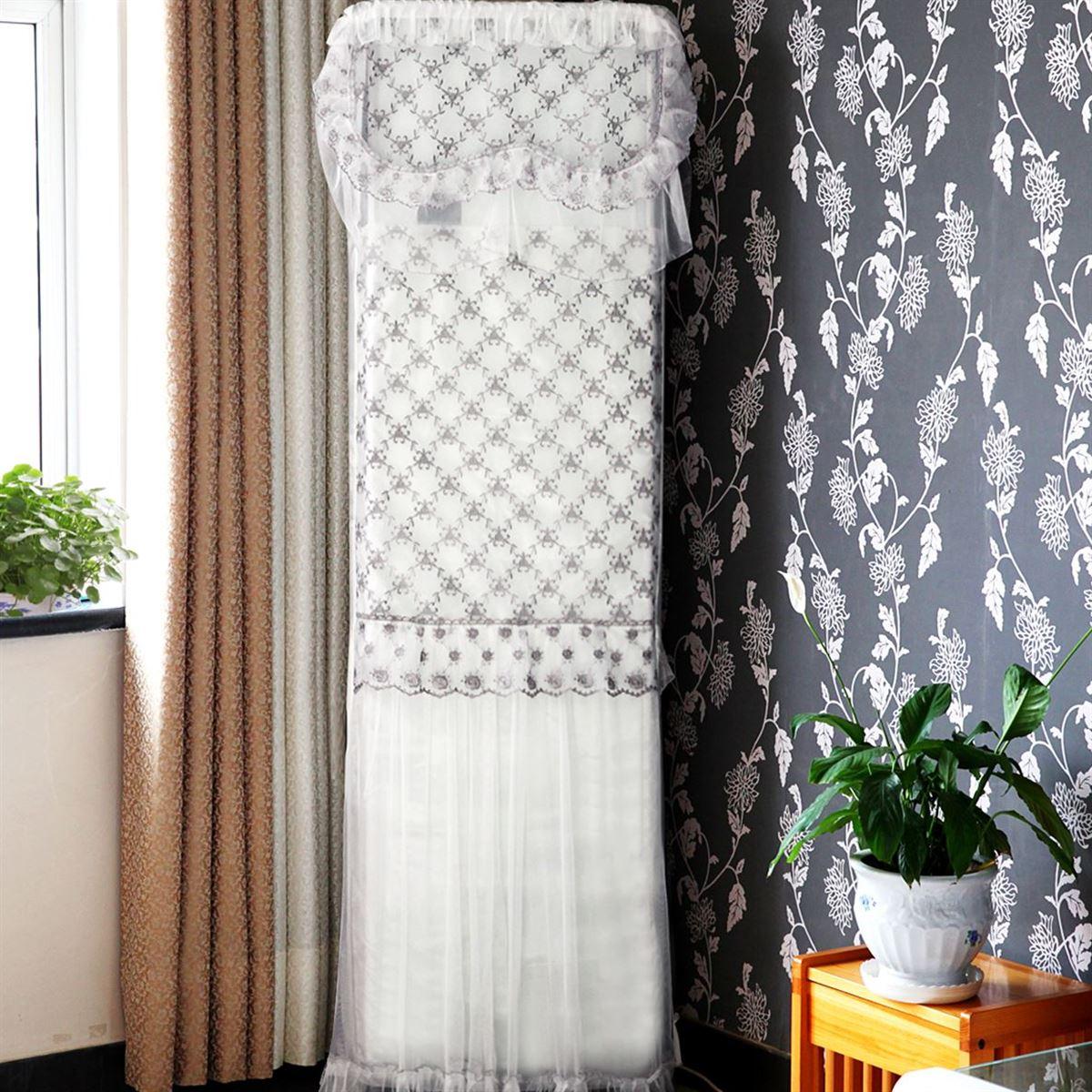 Explosion modelle vertikale spitzen, klimaanlage, Decken GREE haier TCL changhong Kabinett Kabinett klimaanlage Reihe Platz.