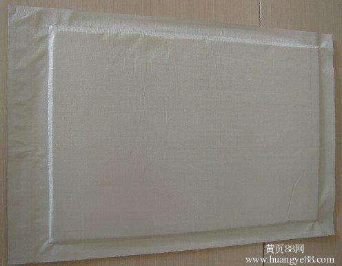 STP ultra - mince de panneaux d'isolation sous vide de la plaque d'isolation thermique de la plaque d'isolation thermique de la paroi extérieure d'un réfrigérateur de cuisine spécial de plaques de matériau d'isolation contre le feu