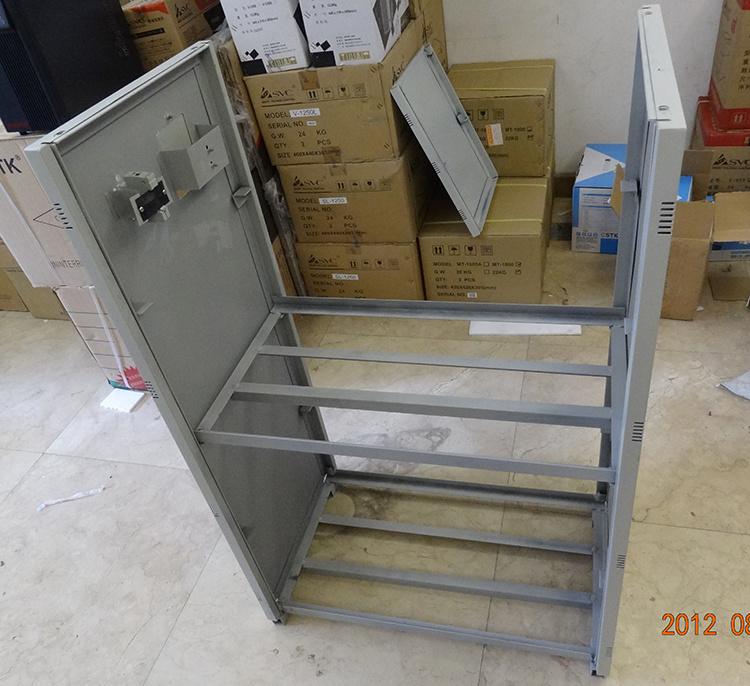 UPS電源電池キャビネット箱に入れられることができA16じゅうろく100H65AH32だけしか38AH24AH