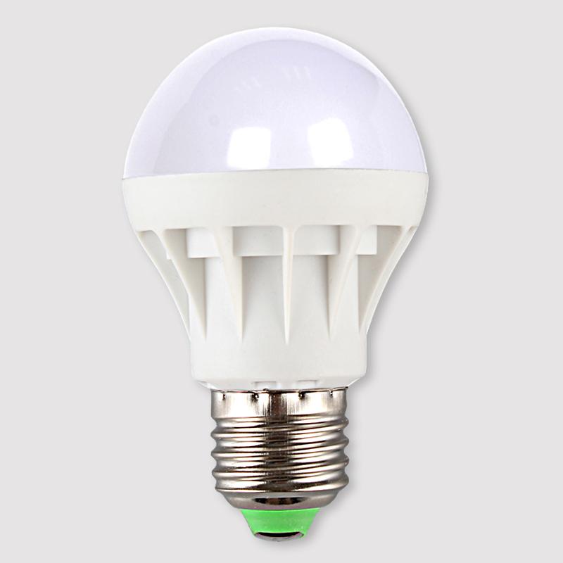 lLED žarnica pridobivanju žarnica svetlo e27 vijak 36W50W100W delavnica varčna svetila