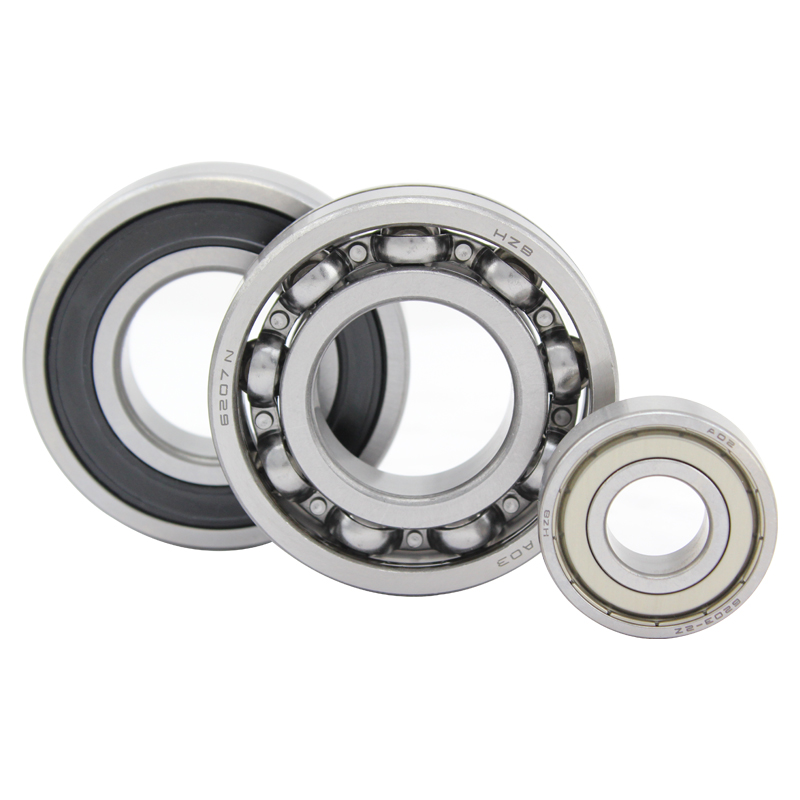 High speed precision 2300K diallel ball bearing steel ball bearing conical hole 1 type Harbin Kazakhstan HZB
