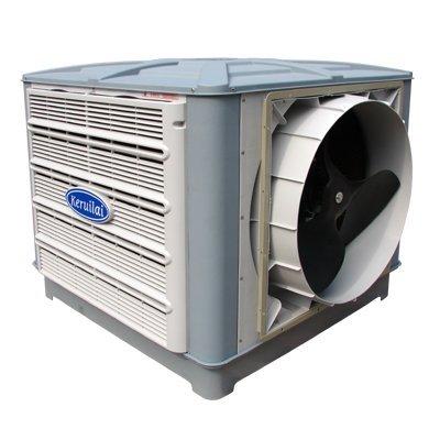 科瑞莱 κλιματιστικά / ψύκτης αέρα / νερό ψύξης, κλιματισμού / 科瑞莱 ψύκτης αέρα εξάτμισης KD18A