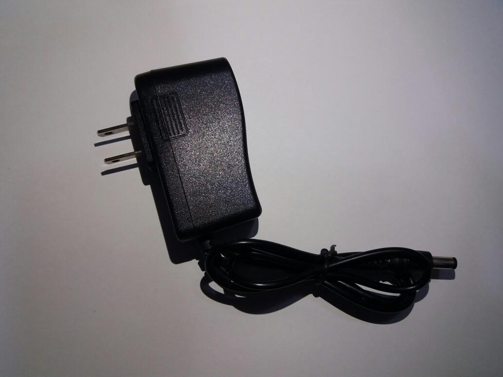 SAST juščenko 唱戏 5v1A divadla na video 5v adaptér DC5V nabíječku transformátory