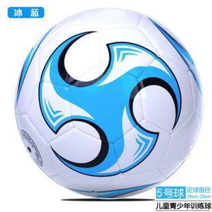 【學校指定校園足球】中小學生兒童成人訓練