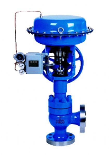Las importaciones de la válvula de regulación de presión de la válvula de regulación de presión Válvula de regulación de presión de entrada