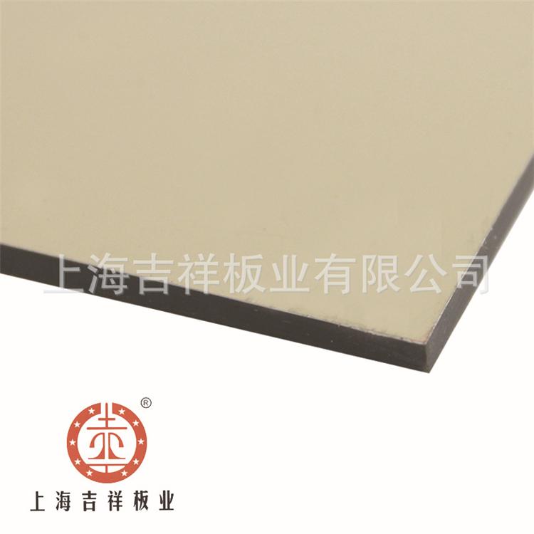 шанхай торжественным 3mm15 провод Flash, серебро наружной стены навесной стены печати фона рекламы специальный алюминиевые пластины