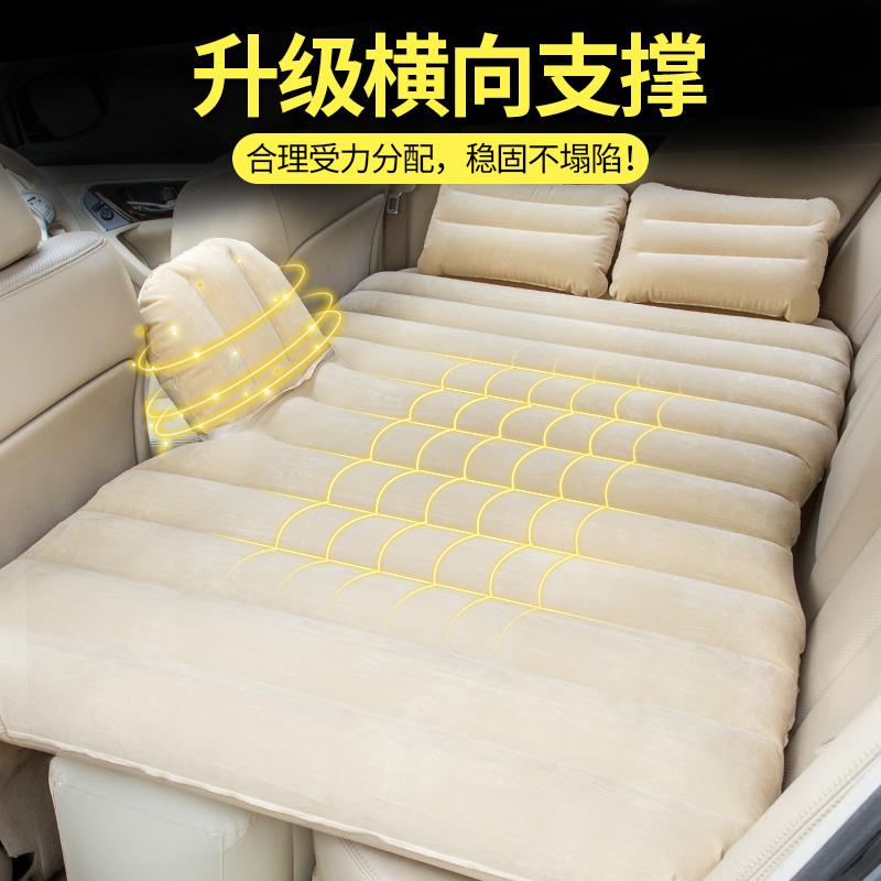 домакински изделия с двойна употреба на превозното средство, електрическа помпа за напомпване на надуваема лодка / външни пневматични леглото електрическа помпа за плуване.