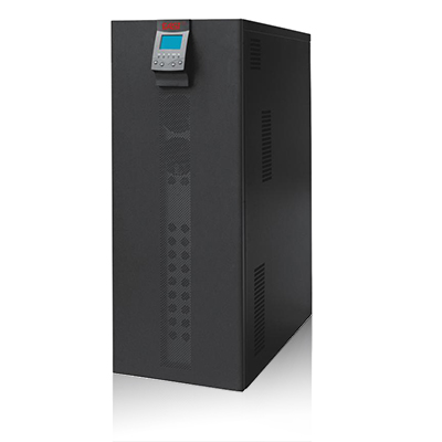 восток восточный UPS EA906S стандартов на входе и на выходе из одного типа 6000VA/4800W UPS встроенный аккумулятор