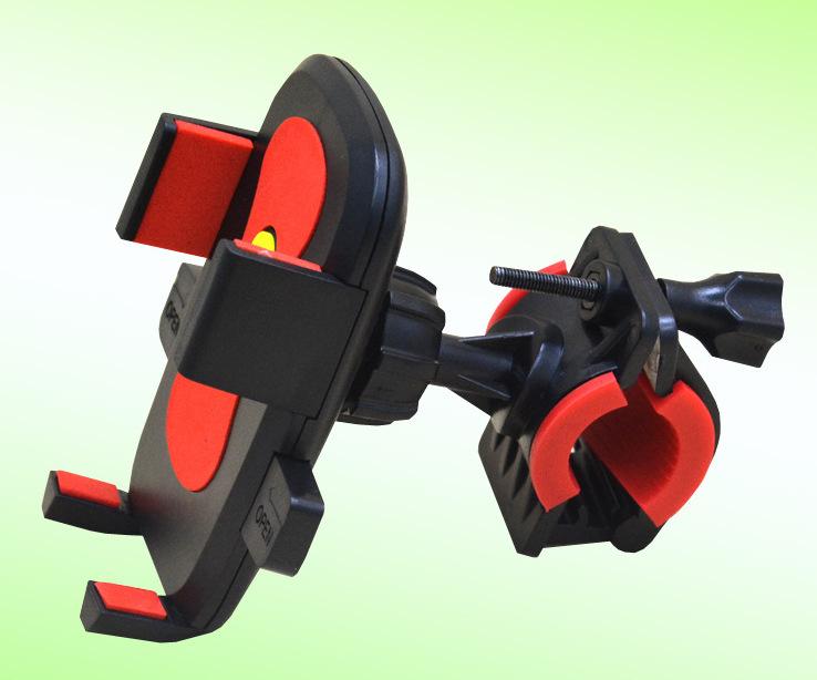 om fastställande av en ram för natt rider cykel mobil - elektriska motorcyklar med mobil multifunktionella fordon.