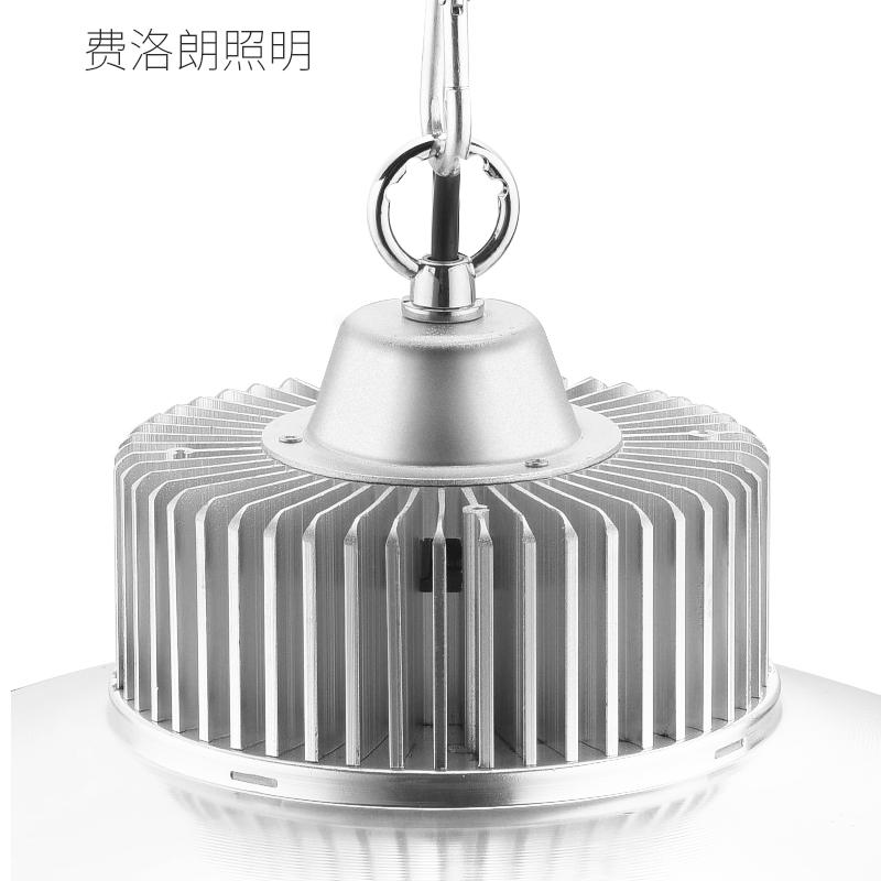 супер яркий большой мощности винт светодиодные лампочки промышленных свет 30W50W100W150W взрывобезопасное завод склад цех