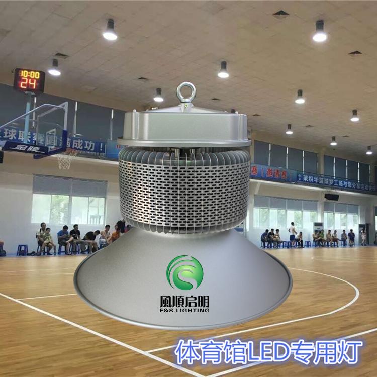 สนามแบดมินตันแบดมินตันสำหรับไฟ LED ไฟ LED ไฟสนามบาสเกตบอลสนามไฟสนามแบดมินตันมืออาชีพ