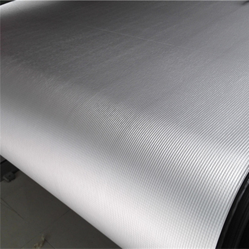 Roof insulation cotton self-adhesive foil roof roof insulation board insulation film waterproof self-adhesive foil insulation cotton