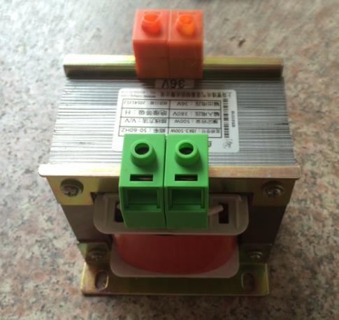 80KVA/80KW 220v се 50hz трансформатор 220V/380V изолиращи трансформатори