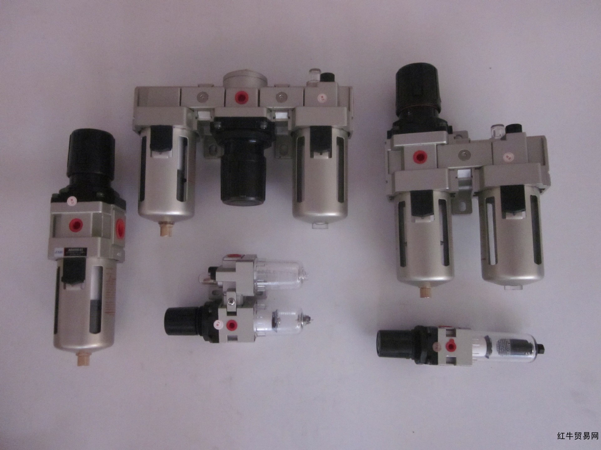 (original SEJ.SED ANPASSUNG DER zylinder SE32X75-S/SE32X100-S-FA.CB.TC.Y de gast)