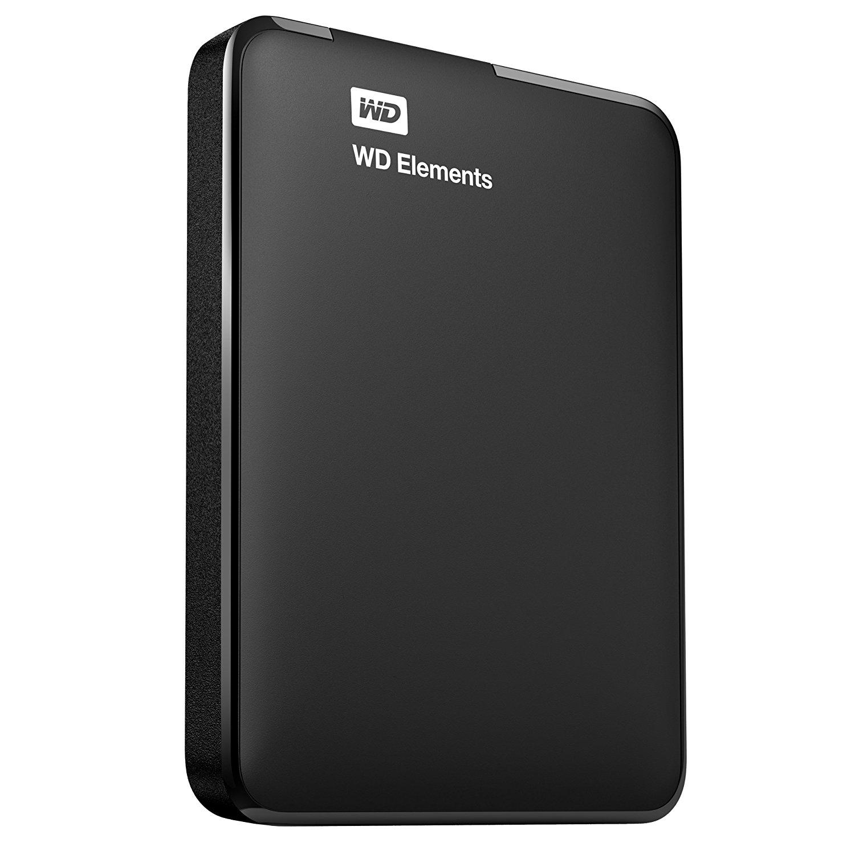 Im Westen Elements3TB elemente WD/ Daten 3T2.5 Zoll festplatte schicken e - elemente.