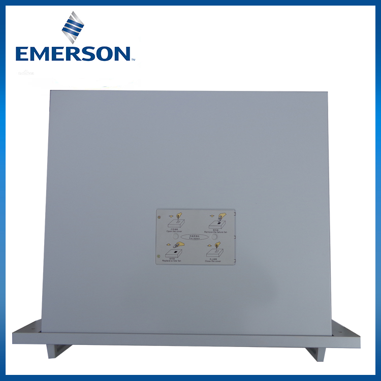 The original Emerson power module HD22020-2., a small amount of inventory DC screen power module HD22020-2