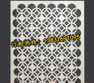 алюминиевые панели интерьера звукопоглощения кулаками дверь вывески не правил нанесение знака перфорация декоративный алюминиевый