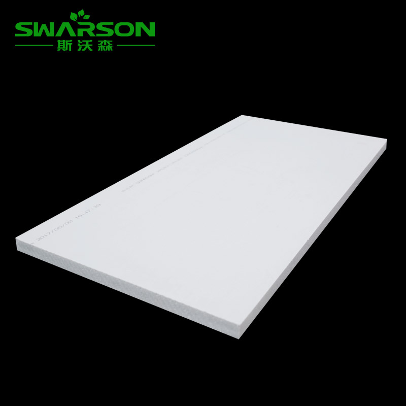XPS board insulation board floor heating plate roof insulation board exterior wall thermal insulation material foam board
