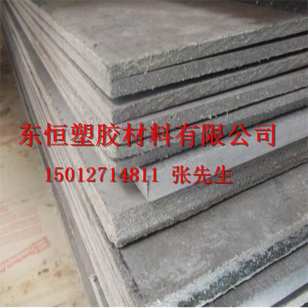asbesti ja asbesti leht, plaat tuli pardale tuli kõrge soojusisolatsiooni - asbesti isolatsiooni.