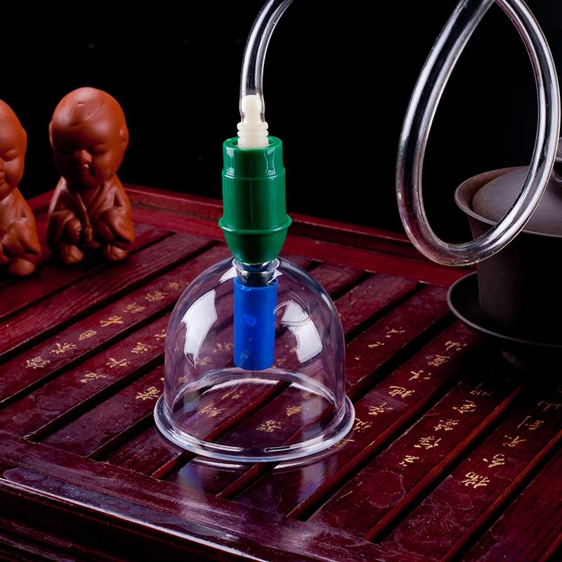 Vakuum - 24 dosen der Erichsen und pumpen Für eine Reihe von nicht verdickt Oder Tank, Keramik, Glas