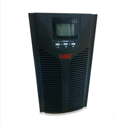 イースト易事特UPS電源EA8804仕事のしきりに機のオンライン単進単出4KVA長い遅延負荷3200W