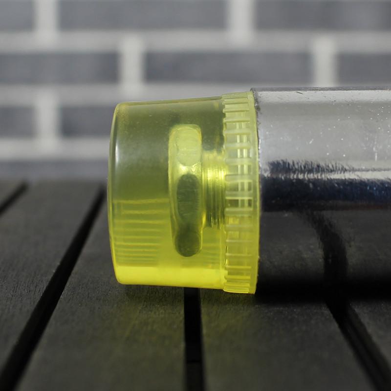 鋼管の柄には、さらりとのゴムさらりと、ナイロン鎚、ハンマーゴム鎚を交換することができ