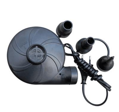 sursky надуваеми дюшеци с пневматични инструменти за домакински електрически помпи зареждане на превозното средство с въздушна помпа.