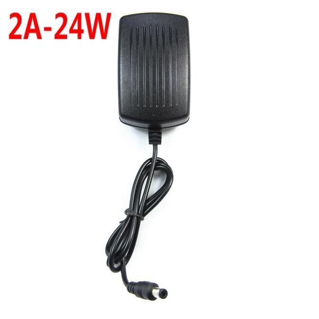 La Lámpara LED de Potencia 12V24VLED con adaptador especial de transformador de baja tensión de alimentación de tensión constante de 60W