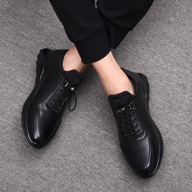 Speciale] [elke dag gewoon schoenen in de herfst van nieuwe joker sport voor schoenen die schoenen man