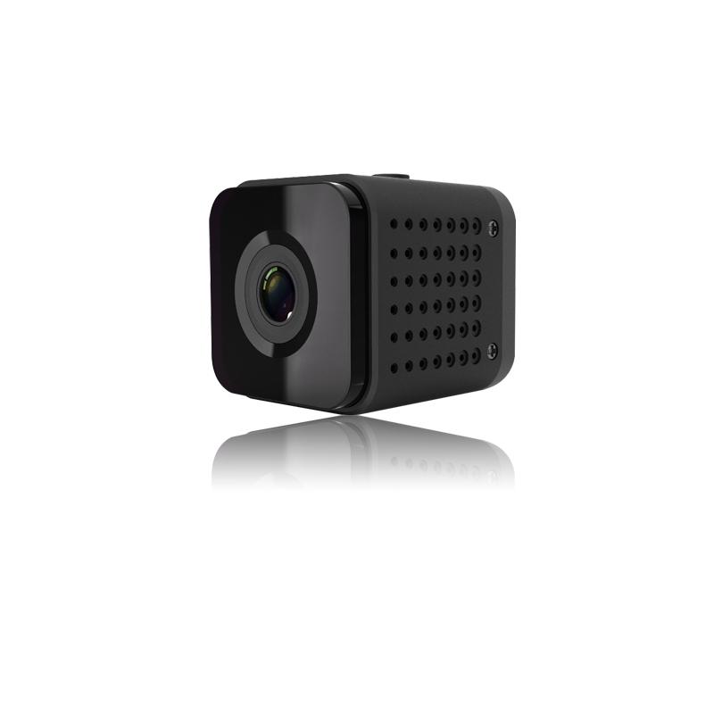 يانغ يي HDQ13 هد الرؤية الليلية كاميرا مصغرة واي فاي الهاتف اللاسلكية المنزلية الذكية شبكة الرصد عن بعد