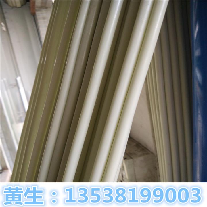 Block imported FR4 glass fiber board, epoxy resin glass fiber rod, high temperature resistant 3240 epoxy bar plate