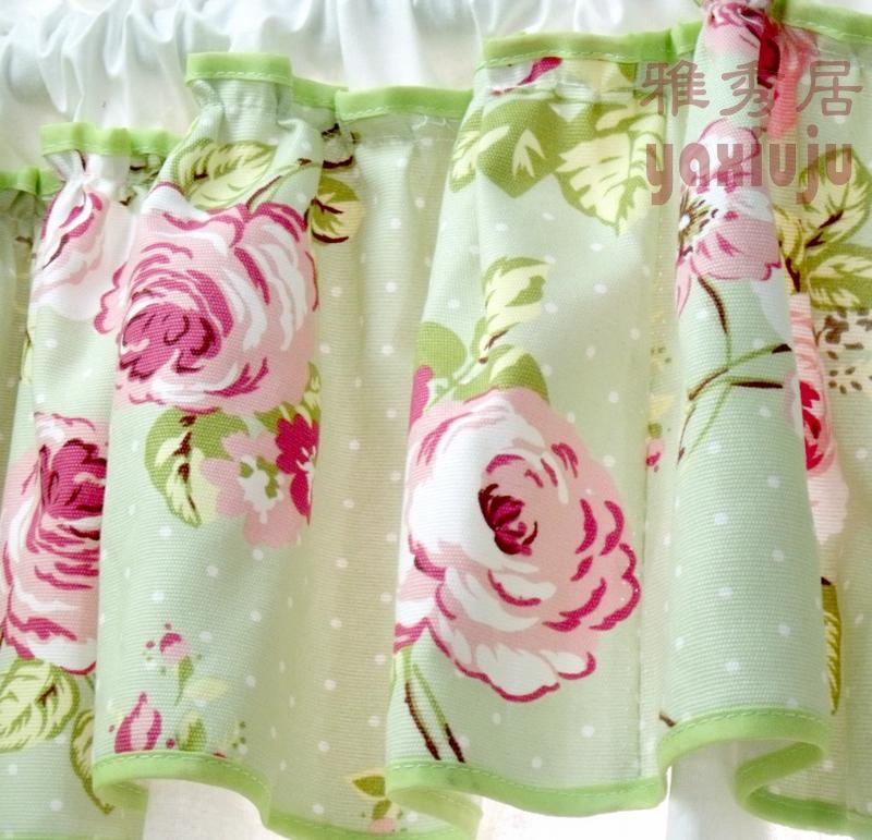 入り口のカーテン布、仕切り簾、半簾、短い簾、長暖簾カーテン室内暖簾