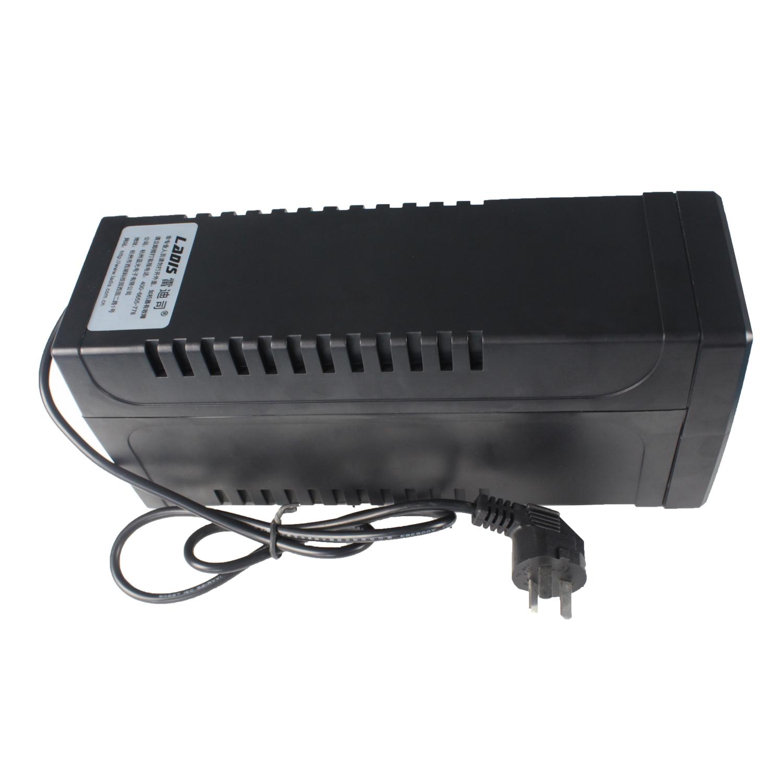 D600600VA360WUPS uninterruptible power supply single computer 20 minutes voltage regulator