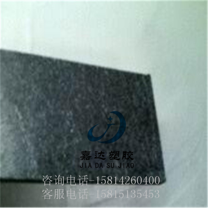 Import synthetic slate, synthetic stone, high temperature resistant synthetic slate, heat insulation plate, mold tray