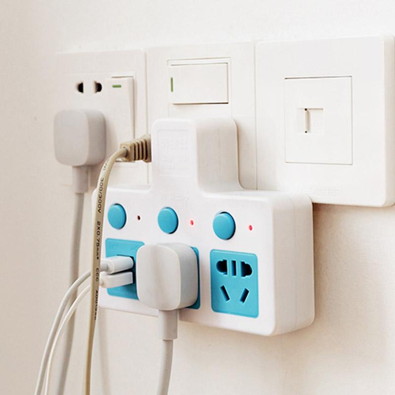 vô tuyến phát triển chuyển đổi ổ cắm điện áp thay đổi áp suất thay đổi công trình có thể phóng một nguồn cắm đầu xoay chuyển đổi